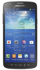 DOWNLOAD FIRMWARE SAMSUNG I9295 Galaxy S4 Active