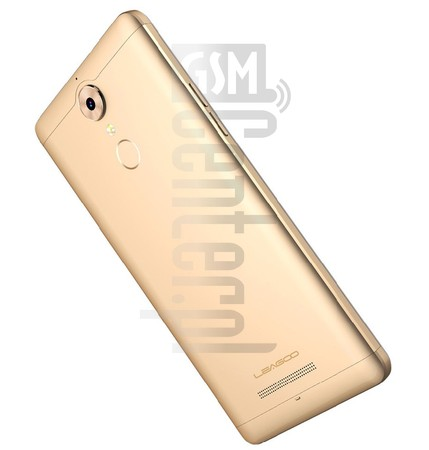 LEAGOO T1 image on imei.info