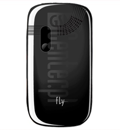 FLY B410 image on imei.info