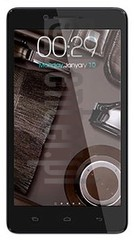 MICROMAX A102 Canvas Doodle 3 image on imei.info