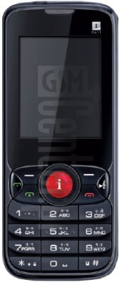 iBALL S315 image on imei.info