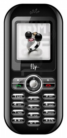 FLY V70 image on imei.info