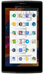 IMEI Check MICROMAX Canvas Tab P702 on imei.info