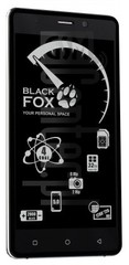 BLACK FOX BMM 532 image on imei.info