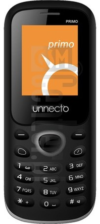 UNNECTO Primo image on imei.info