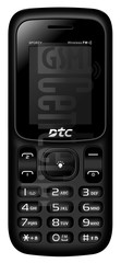 DTC Sporty B5 image on imei.info
