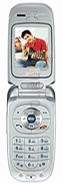 BIRD V5518+ image on imei.info