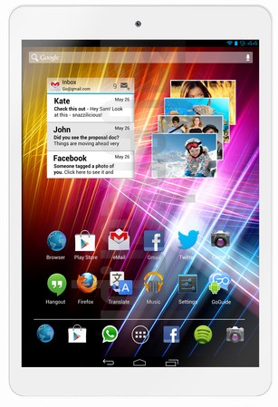 "IMEI Check My-Go GTQ785 GoTab 7.85"" on imei.info"