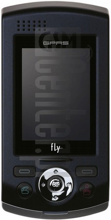 FLY SL200 image on imei.info