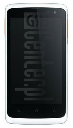 OPPO R821T Find Muse image on imei.info