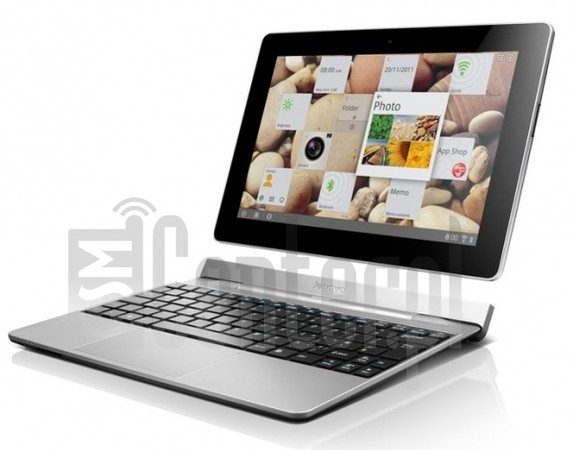 LENOVO IdeaPad S2110 3G image on imei.info