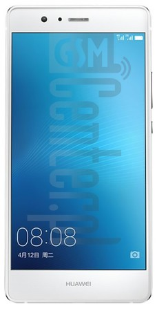 HUAWEI G9 Lite VNS-TL00 image on imei.info