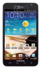DOWNLOAD FIRMWARE SAMSUNG i717 Galaxy Note 4G