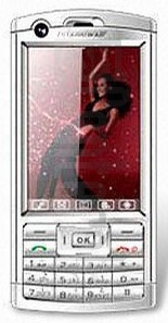 HongZi HZ-BA00T26 image on imei.info
