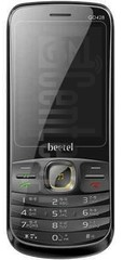 BEETEL GD428 image on imei.info