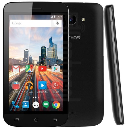 ARCHOS AC40HE image on imei.info