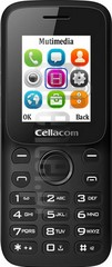 IMEI Check CELLACOM M135 on imei.info