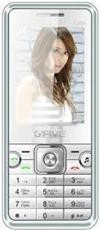 GFIVE L300 image on imei.info