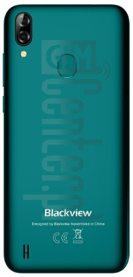 BLACKVIEW A60 Pro Specification - IMEI info