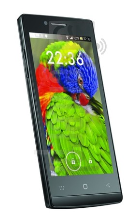 BLACKVIEW JK450 image on imei.info