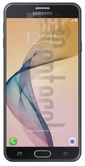 DOWNLOAD FIRMWARE SAMSUNG Galaxy J7 Prime