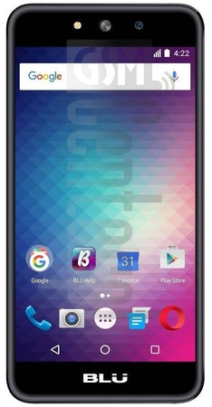 BLU Grand Energy G130EQ image on imei.info