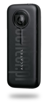 ALCATEL OT-S520 image on imei.info