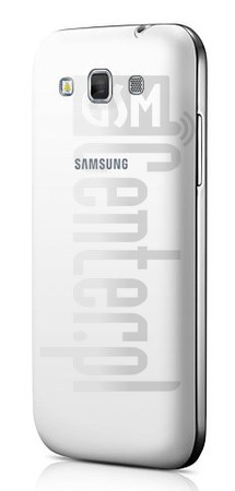 SAMSUNG I8552 Galaxy Win image on imei.info