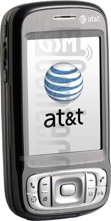 AT&T 8925 image on imei.info