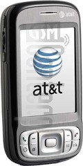 IMEI Check AT&T 8925 on imei.info