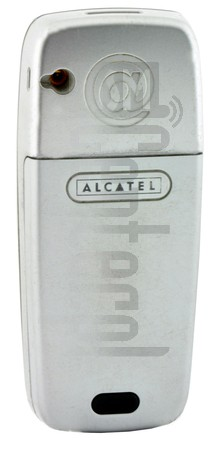 ALCATEL OT 331 image on imei.info