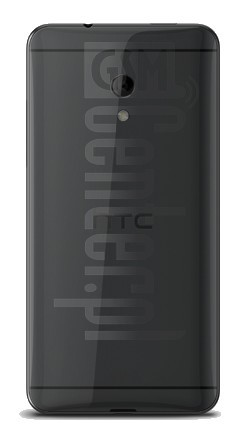 IMEI Check HTC Desire 700 dual sim on imei.info
