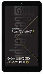 ROADMAX Fortius Quad 7 image on imei.info