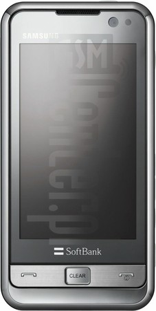 SAMSUNG 930SC image on imei.info