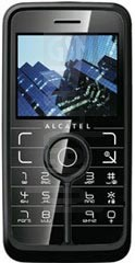 ALCATEL OT-V770C image on imei.info