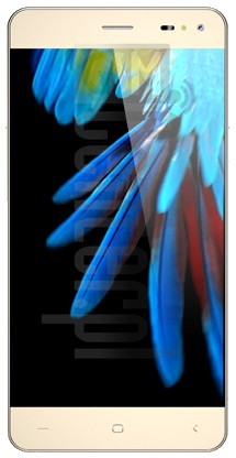 INNJOO Max 2 image on imei.info