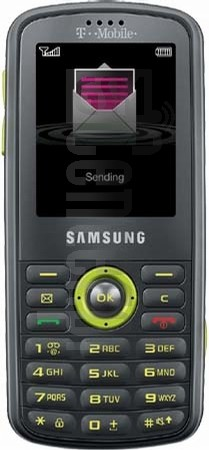 SAMSUNG T459 Gravity image on imei.info