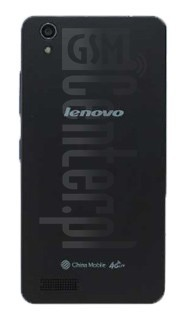 LENOVO A3900 image on imei.info
