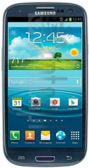 DOWNLOAD FIRMWARE SAMSUNG T999 Galaxy S III