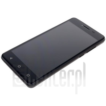 IMEI Check DEXP Ixion ML350 Force Pro on imei.info