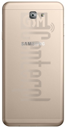 IMEI Check SAMSUNG Galaxy J7 Prime 2 on imei.info