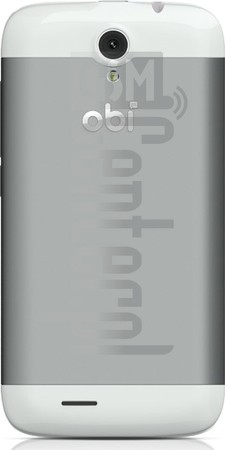 OBI WORLDPHONE Fox S453 image on imei.info