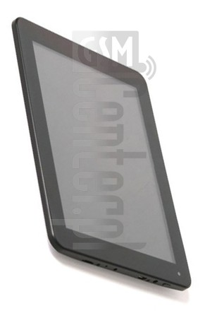 "IMEI Check OMEGA TABLET 8"" MID8001  on imei.info"