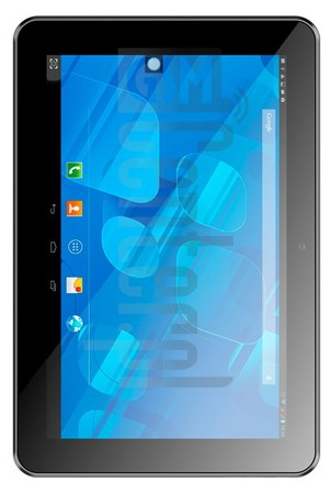 BLISS Pad R1003 image on imei.info