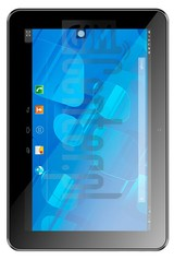 IMEI Check BLISS Pad R1003 on imei.info