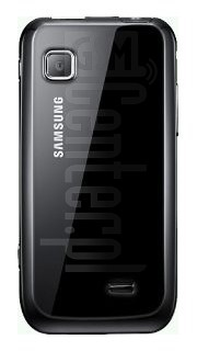 IMEI Check SAMSUNG S5253 Wave525 on imei.info