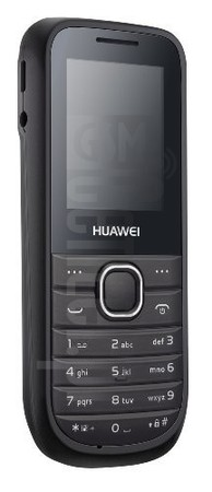 HUAWEI G3621L image on imei.info
