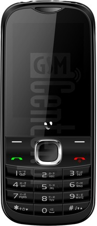 IMEI Check VIDEOCON V1537 on imei.info