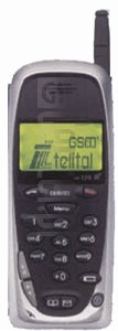 TELIT GM270 image on imei.info