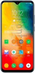 IMEI Check LENOVO K6 Enjoy on imei.info
